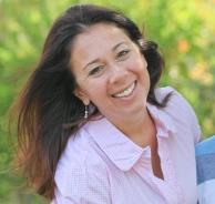 Rebecca Fisher bio