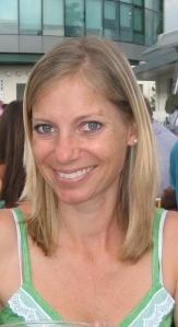 Tanya Kemp bio photo