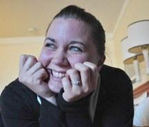 Lindsay Farnworth bio1