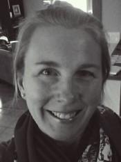 Helen Vostrovsky Holmes bio photo