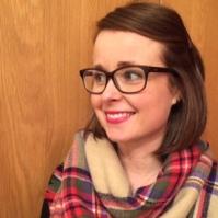 Katie Boyle bio