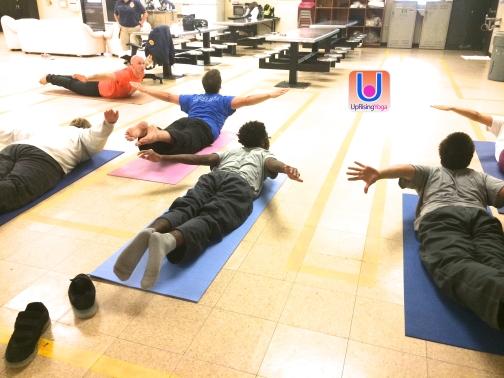 uprising-yoga-pic-1