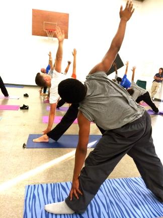 uprising-yoga-pic-2