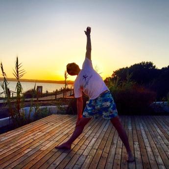 Scott Robinson yoga tropics.jpg